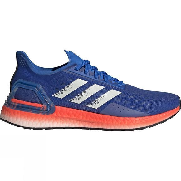 Adidas Men's Ultraboost PB Glory Blue