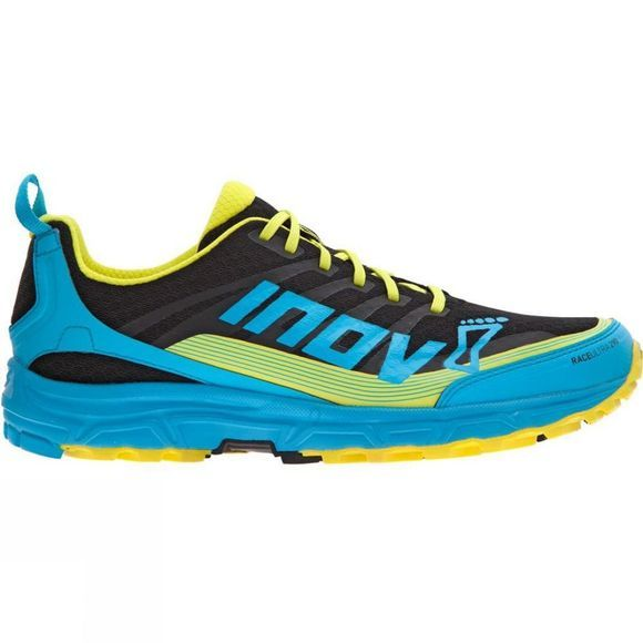 Men's Race Ultra 290 Shoe