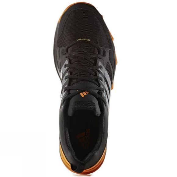 Adidas Men s Kanadia 7 Trail Gore-Tex  560d9449f