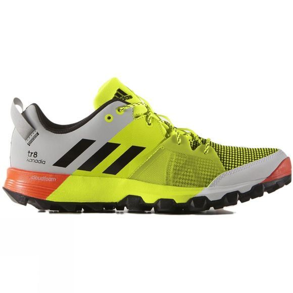 Men's Kanadia 8 Trail