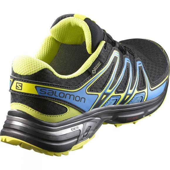 Mens Wings Flyte 2 GTX Shoe