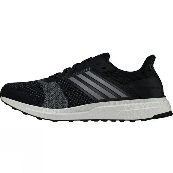 Mens Ultra Boost ST