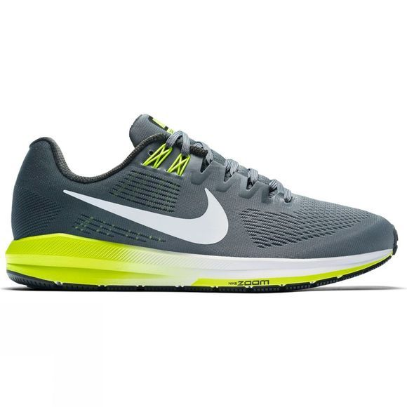 Mens Air Zoom Structure 21 - Wide