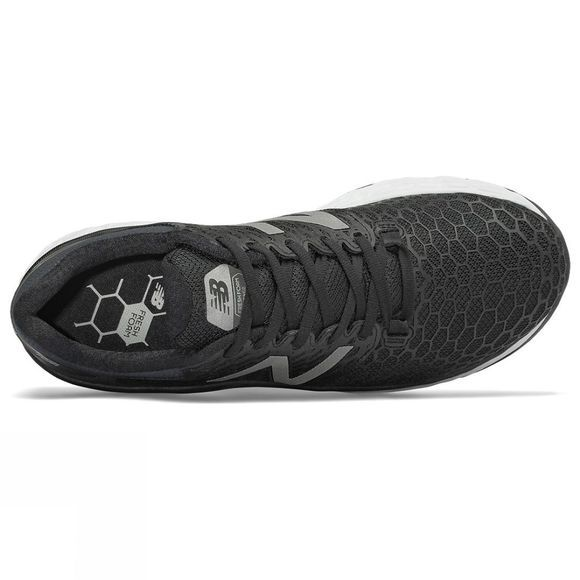 Mens Fresh Foam Vongo 3