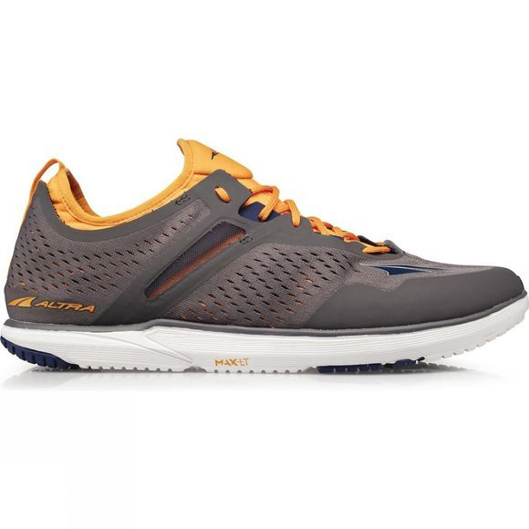 Altra Kayenta Grey/Orange