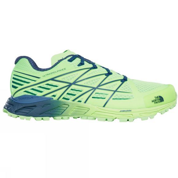 Men's Ultra Endurance Shoe