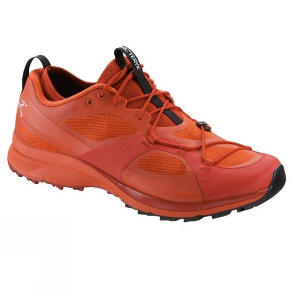Men's Norvan VT GTX Shoe