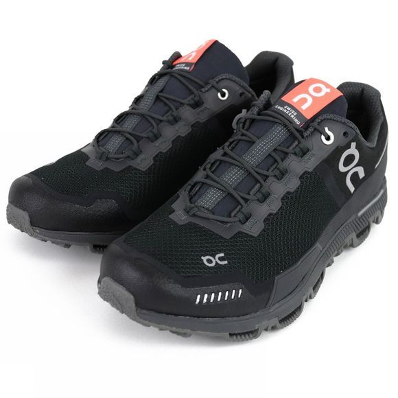 Mens Cloud Venture Waterproof