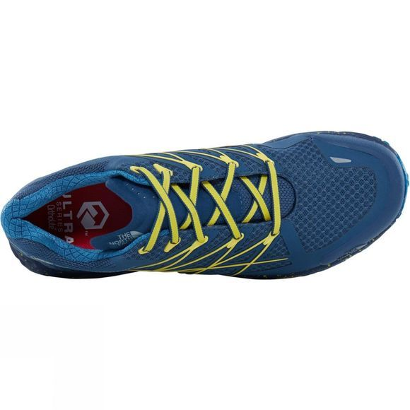 Mens Ultra Endurance GTX Shoes