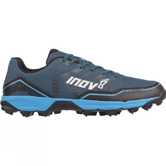 Inov-8 Mens Arctictalon 275 Blue Green/Black