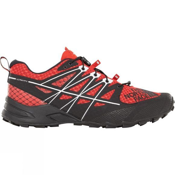Mens Ultra Mt II Shoe