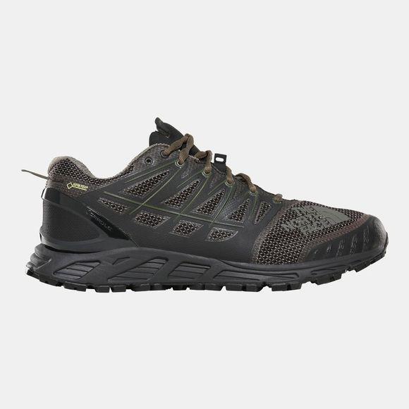 2883c1d3a Men's Ultra Endurance II GORE-TEX Shoe