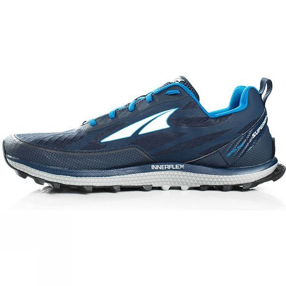 Altra Mens Superior 3.5 Blue