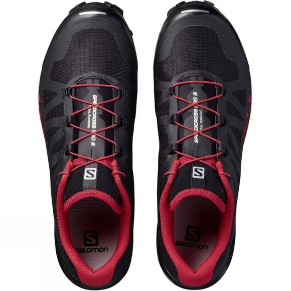Mens Speedcross Pro 2 Shoe