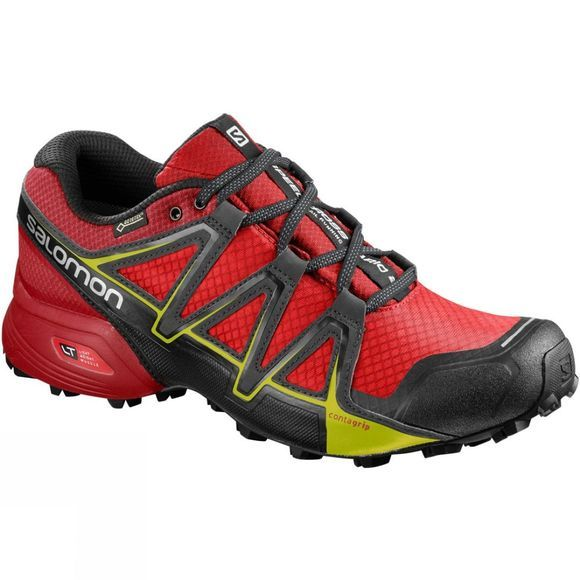 Mens Speedcross Vario 2 Gtx Shoe