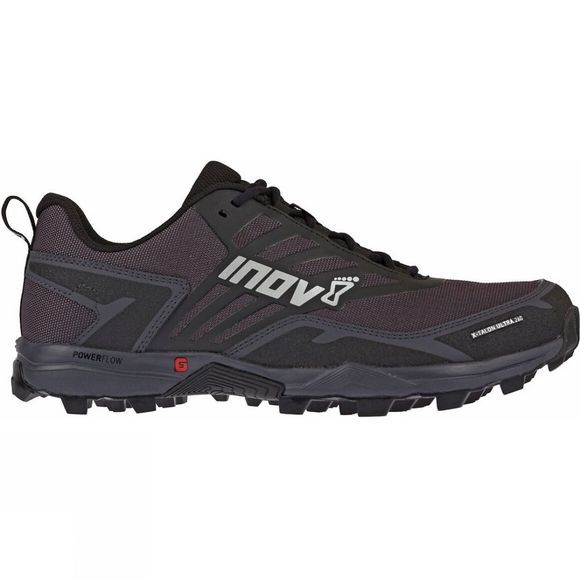 Inov-8 Mens X-Talon Ultra 260 Black/Grey