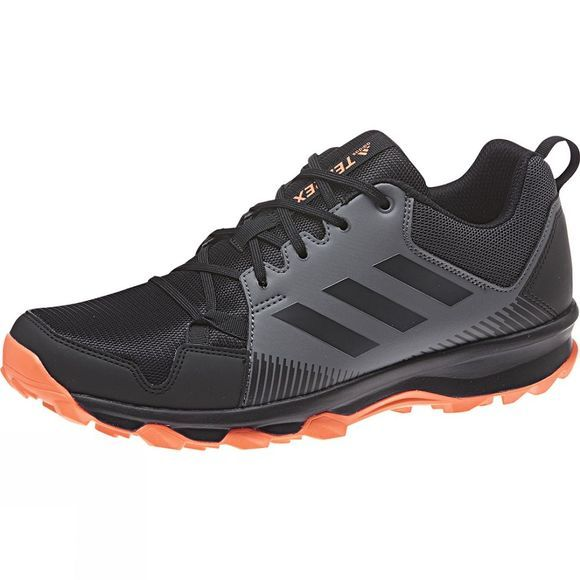 Mens TERREX Tracerocker Shoes