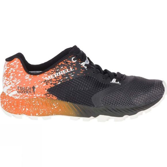 Mens All Out Crush Tough Mudder 2 Shoe