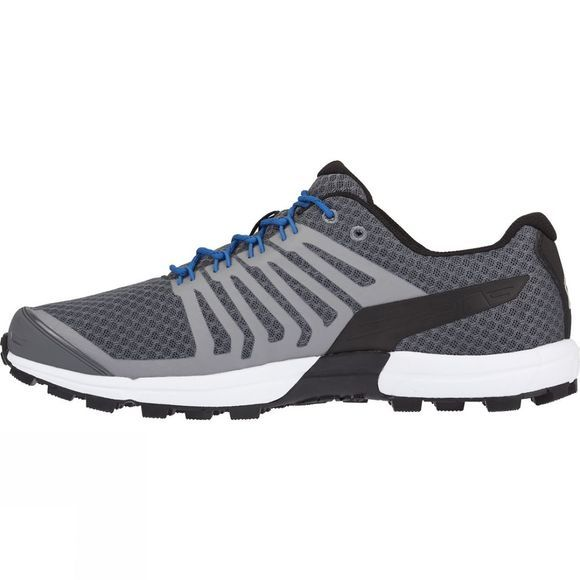 Inov-8 Mens Roclite 290 Grey/Blue