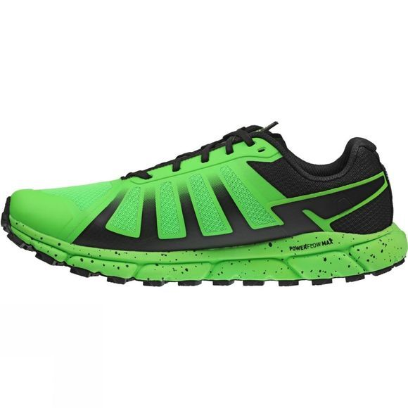 Inov-8 Men's Terraultra G 270 Green/Black