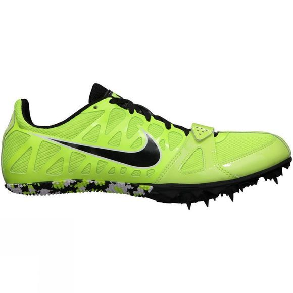 Nike Zoom Roval S 6 Bright Yellow/Black