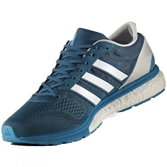 Mens Adizero Boston