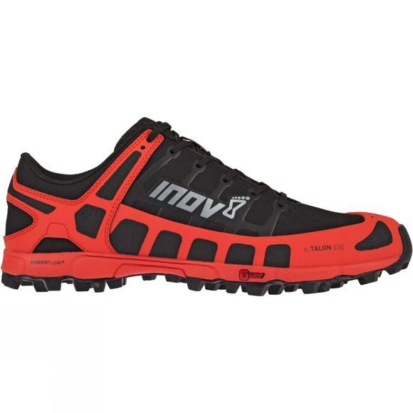 Mens X-Talon 230 Trail Running Shoe