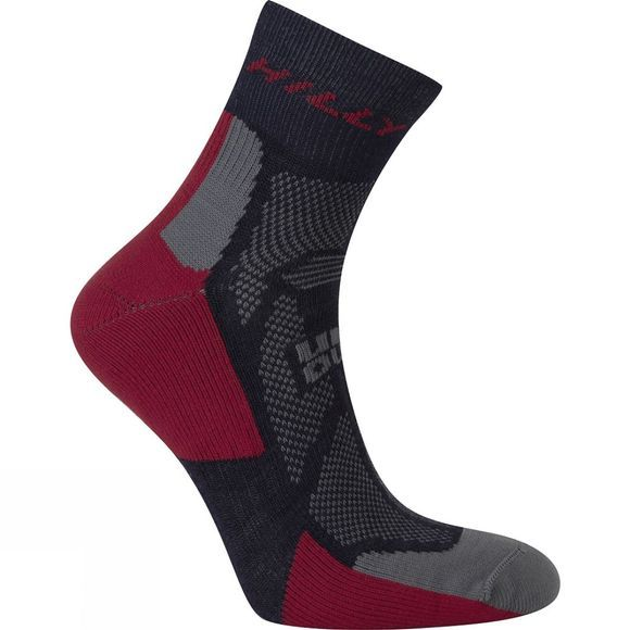 Off Road Sock