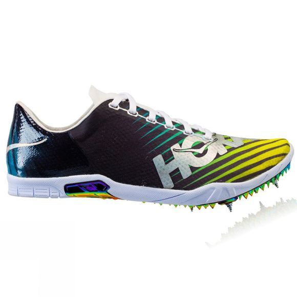 Men's Speed Evo R