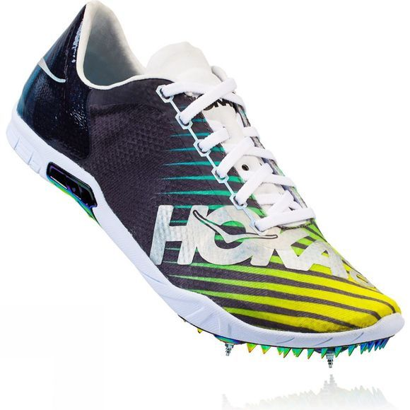 Hoka One One Men's Speed Evo R Rio