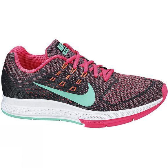 Women's Zoom Structure 18