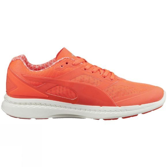 Womens Ignite PWRWARM