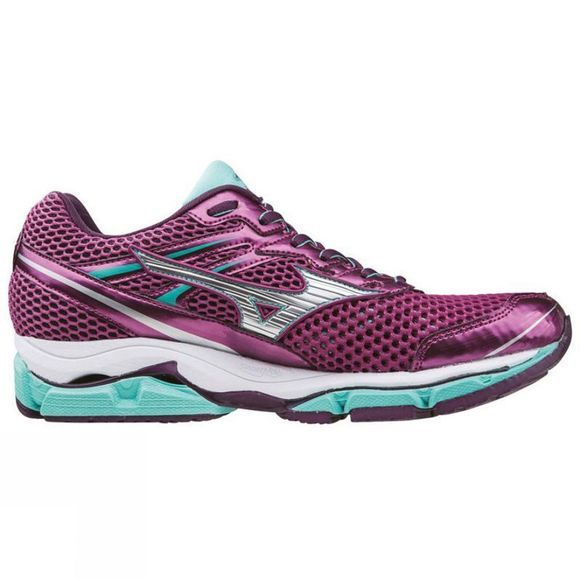 Womens Wave Enigma 5
