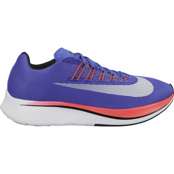 Womens Zoom Fly