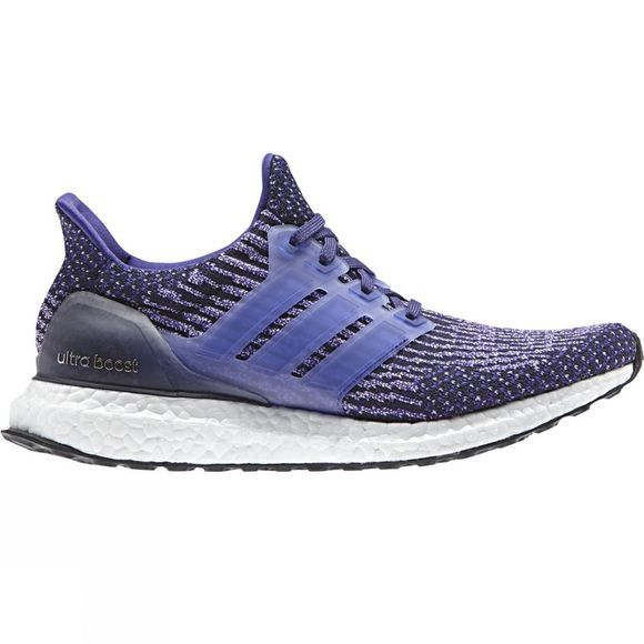 Adidas Women's Ultra Boost Energy Ink F17 / Energy Ink F17 / Noble Ink F17