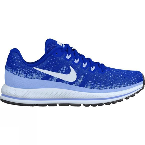 Nike Womens Air Zoom Vomero 13 Racer Blue/Blue Tint-Royal Pulse-White