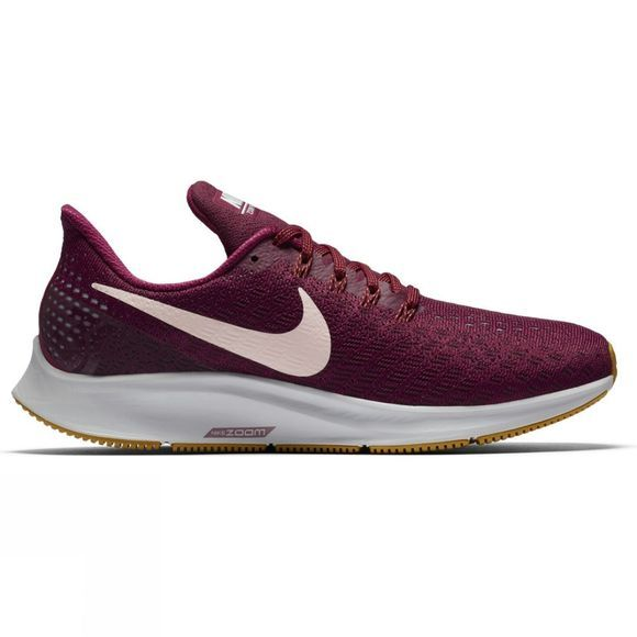 new concept 44693 a7896 Womens Air Zoom Pegasus 35