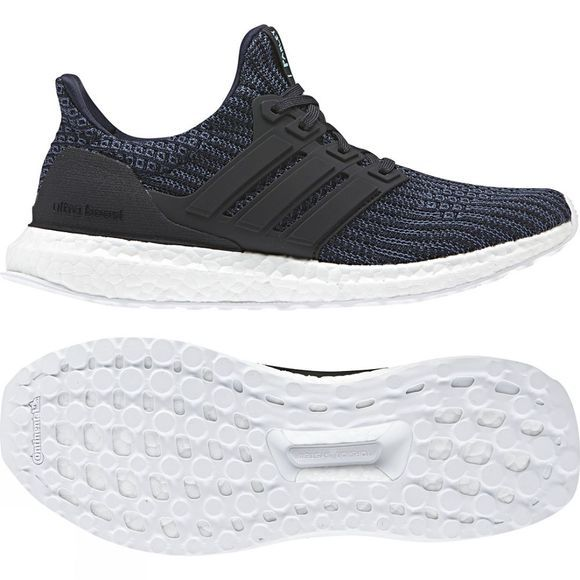 Womens Ultraboost Parley