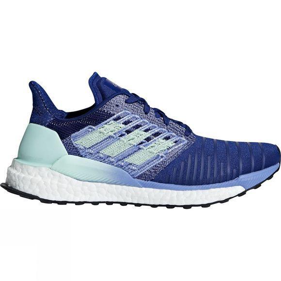 Adidas Womens Solar Boost   Runners Need