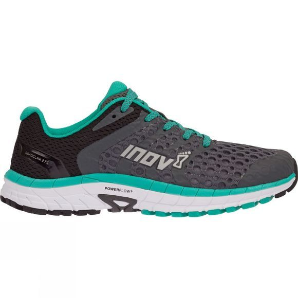 Womens Roadclaw 275 V2 Road Running Shoe