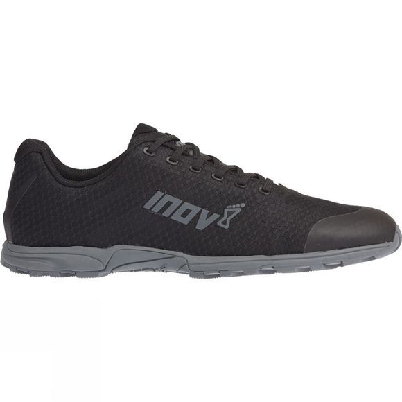Inov-8 Womens F-Lite 195 V2 Shoe Black/ Grey
