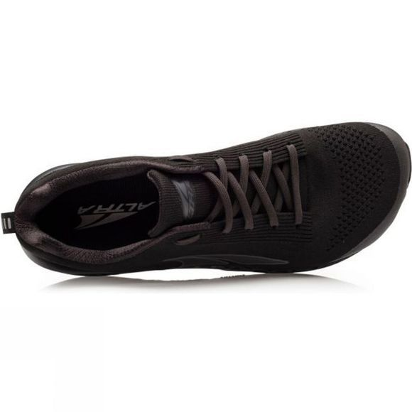 Altra Women's Paradigm 4.5 Black
