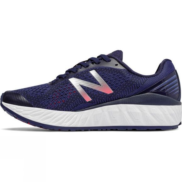 New Balance Women's Fresh Foam Vongo Navy