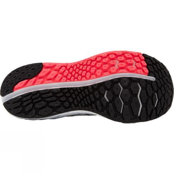 Womens Fresh Foam Vongo 3