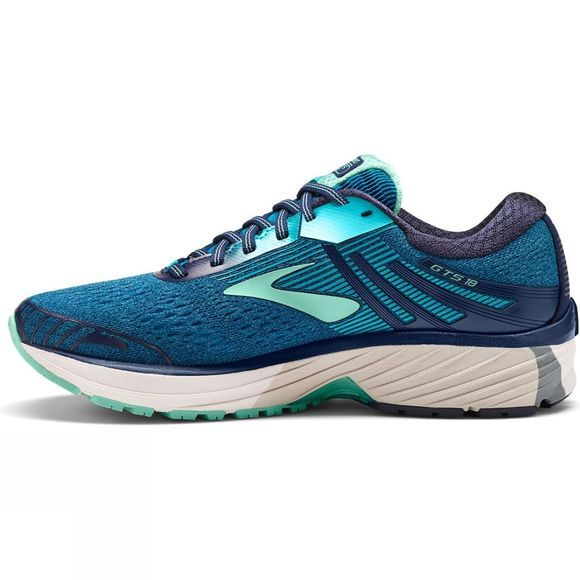 Womens Adrenaline GTS 18 Narrow