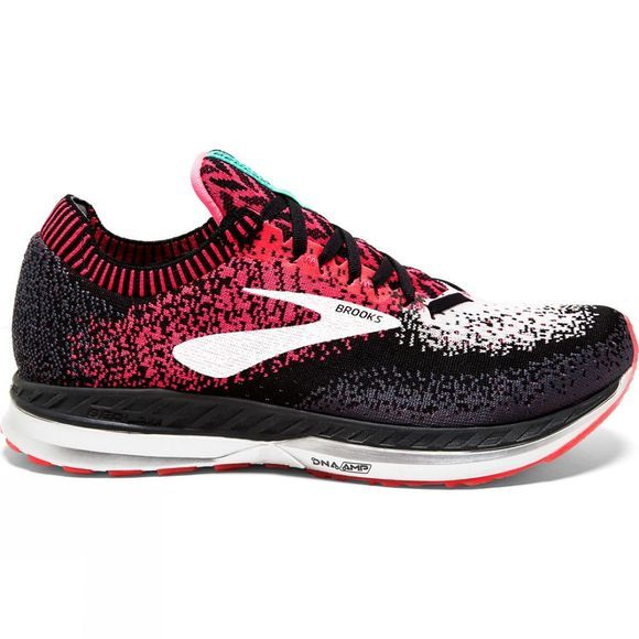 Womens Brooks Bedlam
