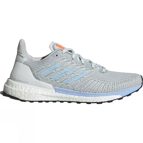 Adidas Women's Solar Boost ST 19 Blue
