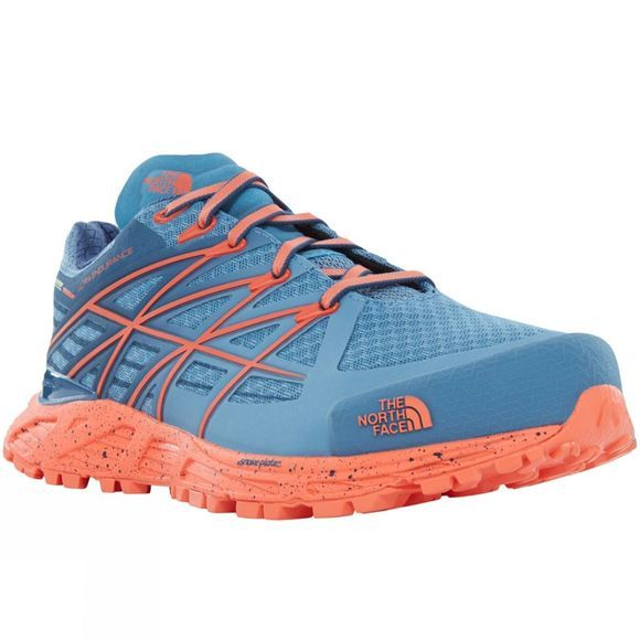 Womens Ultra Endurance GTX