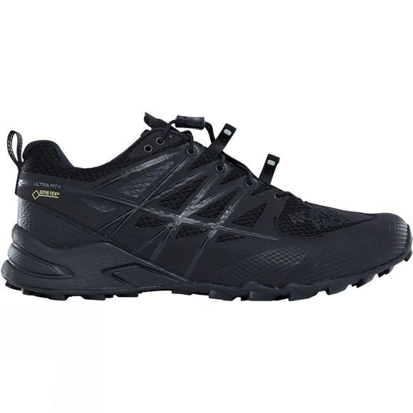 Womens Ultra Mt II GORE-TEX® Shoe