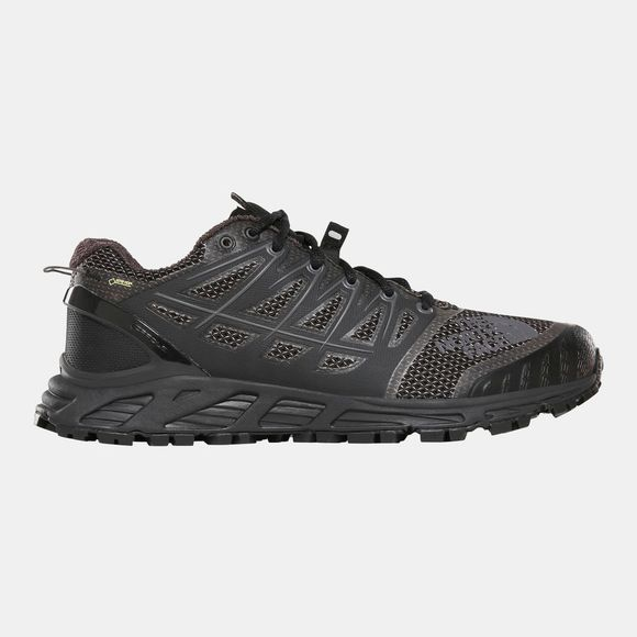 The North Face Women's Ultra Endurance II GTX® Shoe TNF Black/Blackened Pearl
